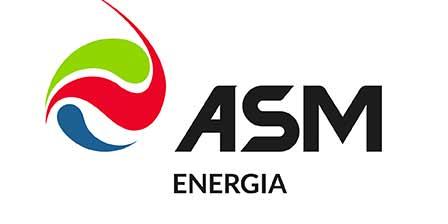asm-energia