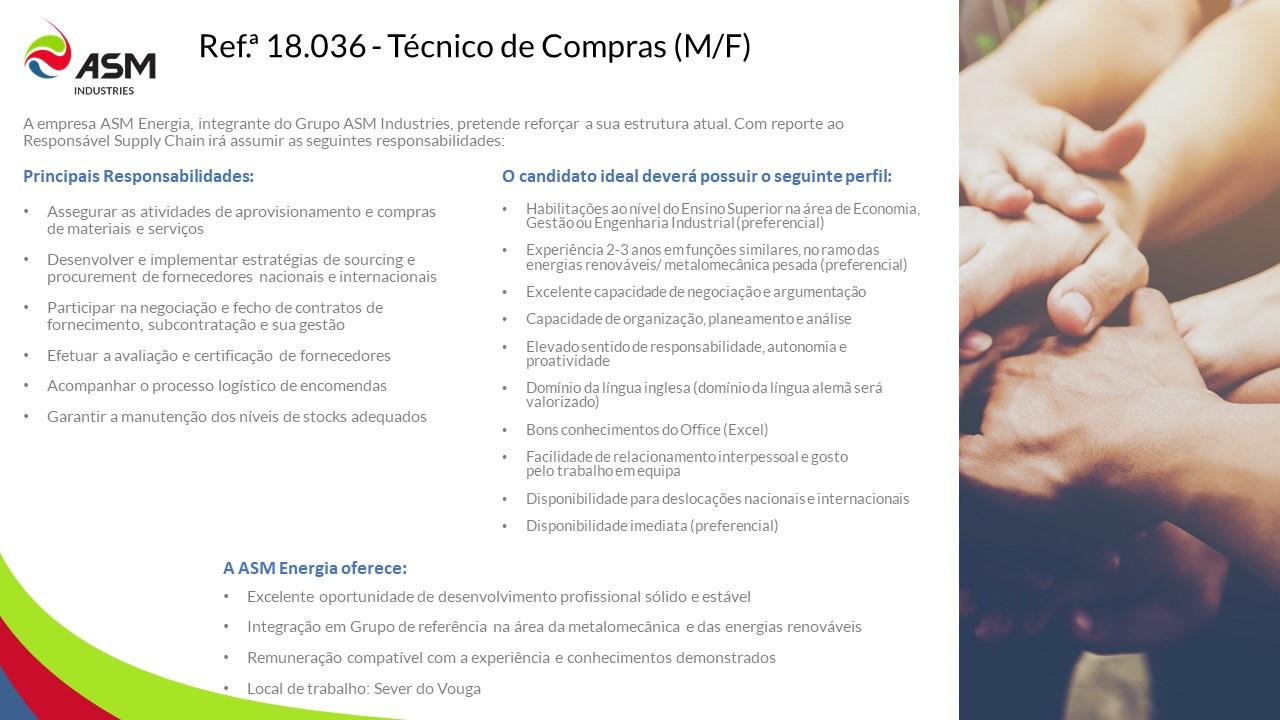 Técnico_Compras